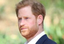 Photo of Названа главная проблема принца Гарри после переезда вСША