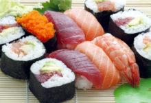 Photo of Эксперты рассказали, чемопасны суши