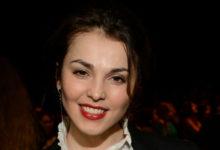 Photo of «Ситуация была критической»: откровения Сати Казановой