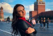 Photo of Миро раскритиковала внешность «Русской красавицы-2020»