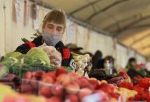 Photo of Диетолог заявила осмертельной опасности содержащих селитру продуктов