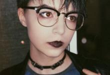 Photo of Дочь Ефремова шокировала откровенным селфи