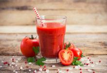 Photo of Какие неприятные тайны скрывает покупной томатный сок