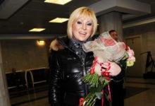 Photo of Эксперт далзаключение опричастности мужа Легкоступовой кеегибели