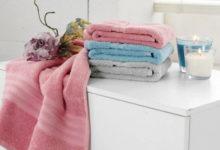 Photo of Какизбавить полотенца отзапаха сырости