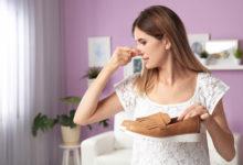 Photo of Какизбавиться отплохого запаха изобуви: проверенные советы