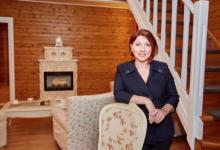 Photo of Сябитова назвала проверенный способ женить мужчину