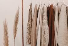 Photo of Чтотакое базовый икапсульный гардеробы