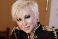 Photo of Зарубина назвала виновного вгибели Легкоступовой