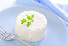 Photo of Можно липохудеть спомощью риса