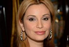 Photo of Орлова вбикини сверкнула соблазнительной ложбинкой