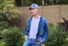 Photo of Диму Билана госпитализировали