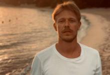 Photo of Никита Ефремов впервые рассказал одомогательствах, пережитых вдетстве
