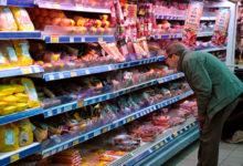 Photo of Раскрыт секрет выбора полезной колбасы