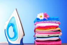 Photo of Почему яразинавсегда перестала гладить постельное белье после стирки