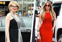Photo of Какзвезды скрывают свои недостатки: 5приемов законодательниц моды