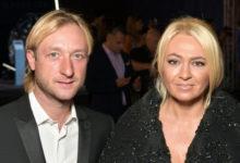 Photo of Звездные россиянки, выбравшие мужей помоложе