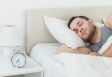 Photo of Почему вредно спать в«жаркой» комнате