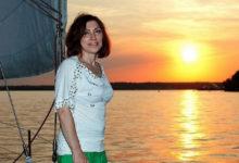 Photo of Сябитова призналась, что10летжила безинтима