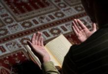 Photo of Мировые звезды, вдруг принявшие ислам