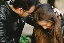 Photo of Когда стоит давать второй шанс отношениям