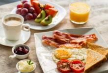 Photo of Диетолог рассказала, чемнельзя завтракать