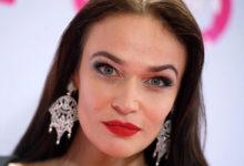 Photo of Водонаева рассказала опроблемах порноиндустрии