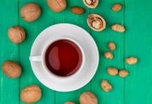 Photo of Отарахиса докофе: составлен список продуктов, которые могут быть смертельно опасны