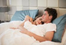 Photo of Стресс иеще5причин низкого либидо икакулучшить качество сексуальной жизни