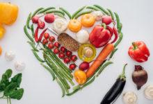 Photo of Каклегко похудеть безотказа отлюбимых блюд