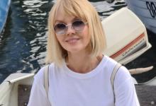 Photo of Валерия рассказала освоей версии смерти Легкоступовой