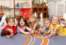 Photo of Стало понятно, какбудут работать детские сады