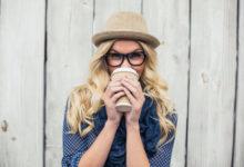Photo of Какое количество кофе нужно пить, чтобы похудеть