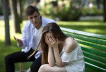 Photo of Личный опыт: «Замаской добродетеля скрывался эмоциональный абьюзер»