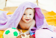 Photo of Детские молочные зубы: почему ихследует сохранять