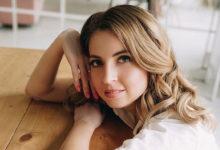 Photo of Екатерина Диденко рассказала правду оженихе