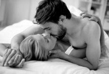 Photo of Какнакачество снавлияет интимная близость