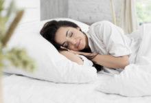 Photo of Какие заболевания может вызвать соннапуховых подушках