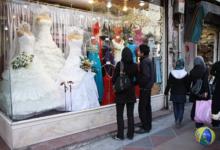 Photo of Невеста отказала лучшей подруге вприглашении насвадьбу иобъяснилась
