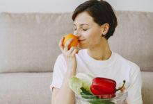 Photo of Диетолог назвала идеальный дляпохудения овощ