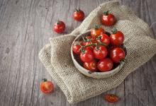 Photo of Эксперт рассказала, кому нельзя есть помидоры