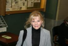 Photo of Захарова ответила наслухи обалкоголизме