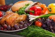 Photo of Вредные пищевые привычки изСССР, откоторых нужно отказаться