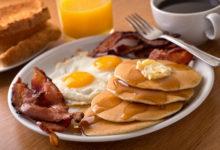 Photo of Врач-диетолог назвала самый полезный завтрак