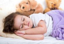 Photo of Почему дети просят пить перед сном