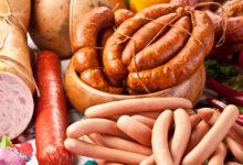 Photo of Росконтроль назвал лучшую «Русскую» колбасу