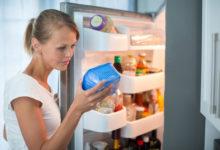 Photo of Почему насамом деле нельзя ставить горячую едувхолодильник