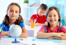Photo of Стало известно, каксэкономить наподготовке детей кшколе