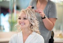 Photo of Беременным нельзя стричь волосы: правда лиэто