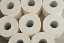 Photo of Зачем якладу туалетную бумагу вхолодильник